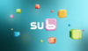 Sub (2008-2011) (2)