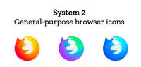 System-2-General-Purpose-Browser