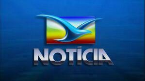 TV Mirante - Mirante Noticia (2013).jpg