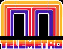 Telemetro 1981 logo.png