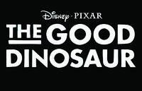 The-Good-Dinosaur-2015