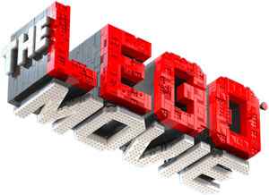 The LEGO Movie logo (2014).png