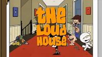 The Loud House 2013