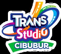 Trans studio cibubur.png