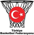 Turkish Basketball Federation old.png