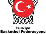 Turkish Basketball Federation