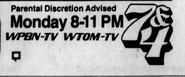 Tv7-4-1980