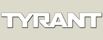 Tyrant-tv-logo.png
