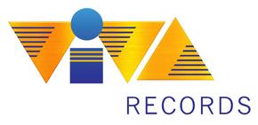 VIVA-RECORDS-2018-LOGO.png
