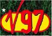 V Festival 1997.png