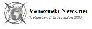 VenezuelaNews.net
