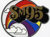 WSM-FM