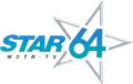 WSTR Star 64 old