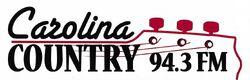 WWNQ Carolina Country 94.3.jpeg