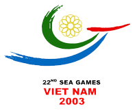 2003 Southeast Asian Games