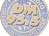 DWDM-FM