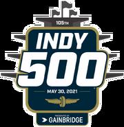 2021 Indianapolis 500 logo.png