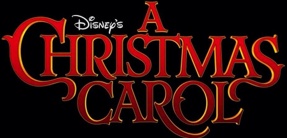 A Christmas Carol (2009 film)