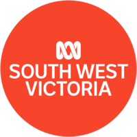 ABCSouthWestVictoria.png