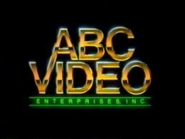 ABC Video (USA)