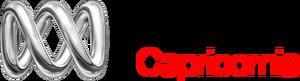 ABC Capricornia-logo.png