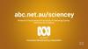 ABCincredit2017Sciencey