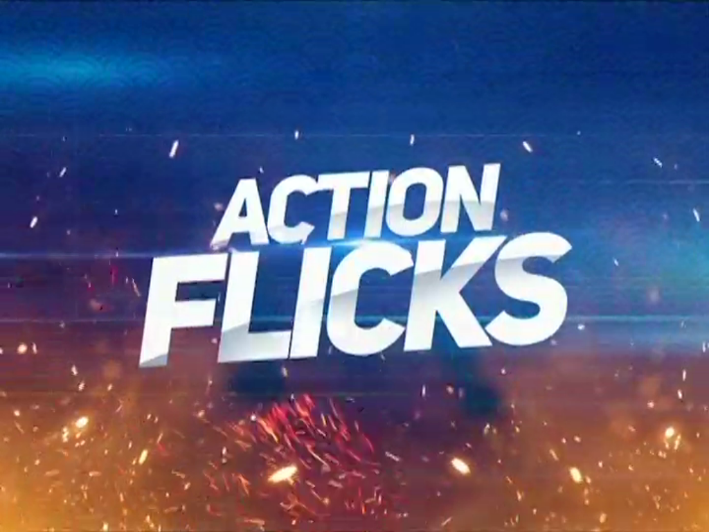 Action Flicks