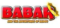 Babar Badou Logo.jpg