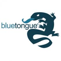 Blue Tongue Entertainment