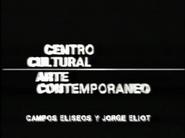 CCAC 1993-1