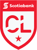CONCACAF league logo (2017).png