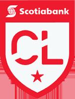CONCACAF League