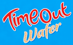 Cadbury Timeout Wafer.png