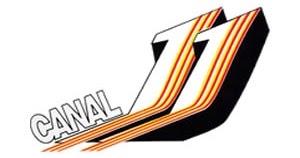 Canal 11 (Treinta y Tres)