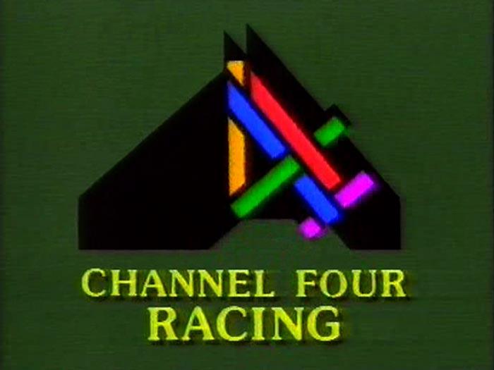 Channel 4 Racing