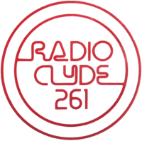 Clyde, Radio 1974a.png