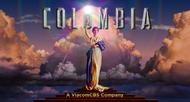 Columbia - A ViacomCBS Company