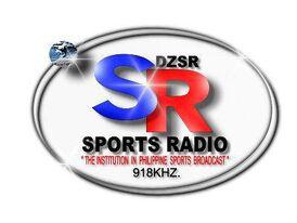 DZSR-SPORTS-RADIO-LOGO.jpg