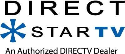 Direct StarTV