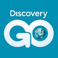 Discovery-go-app-icon-1024