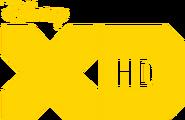 Disney XD HD 2