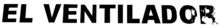 El ventilador logo.png