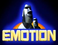 Emotion1.png