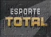 Esportetotal1991.png