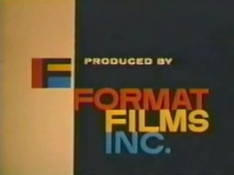 Format Films