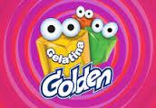 Gelatina Golden