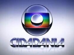 Globo Cidadania 2011.jpg