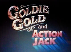 Goldie-gold-and-action-jack.jpg