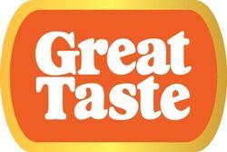 Great Taste coffee logo.jpg