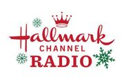 Hallmark-channel-radio1.jpg